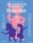Festival Télérama/AFCAE Enfants du 13 février au 5 mars 2019