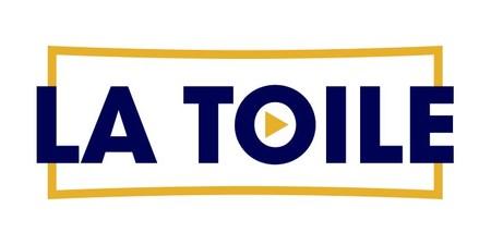 LA TOILE AU REX