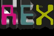 Châtenay-Malabry - Le Rex